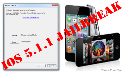 ipod-4g-windows-511