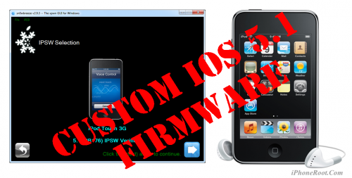 ipod3g-windows-custom-sn0wbreeze-51