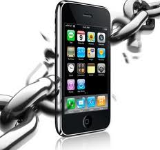 jail Paid iOS 5.1.1 untethered jailbreak released for A4 Devices [Video]