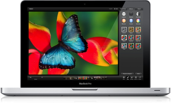 macbook_pro_display_butterfly