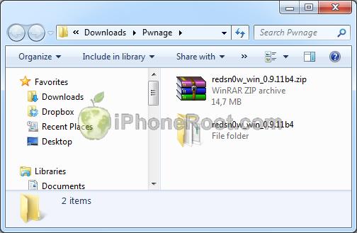 redsn0w-download