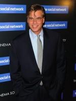 sorkin_social_network