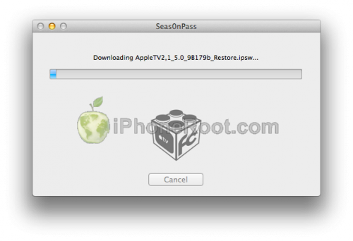 appletv2g-download511