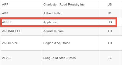 dot_apple_application