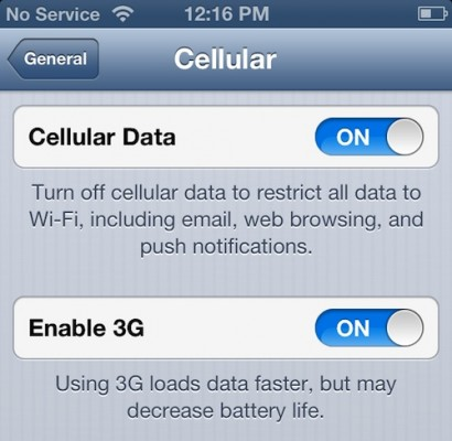 enable-3g-ios-6-beta-2