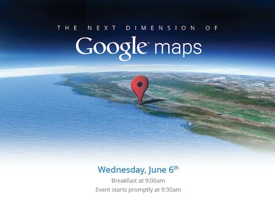 google_maps_event_invite