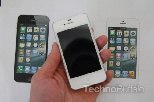 iPhone-5-Comparison-Real-iPhone-4s-005-640x426
