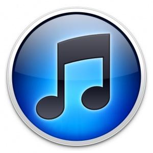 iTunes_10_10