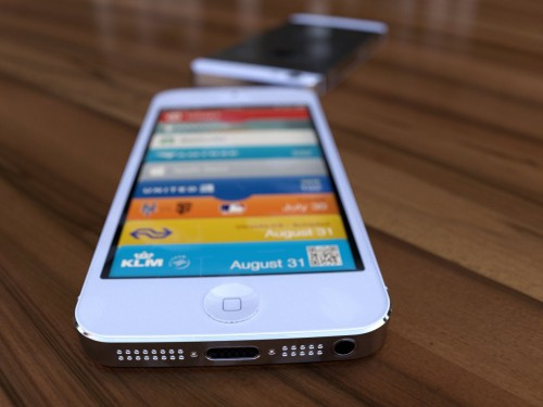 iphone5-white-1