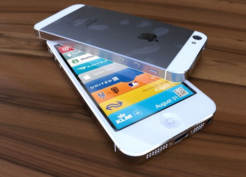 iphone5-white-3