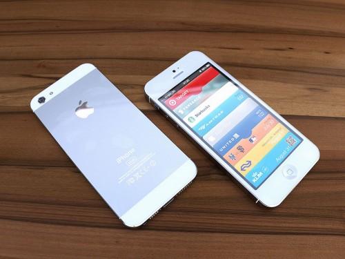 iphone5-white-4