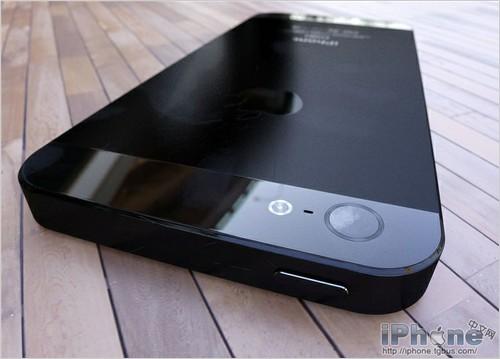 iphoneleak-3