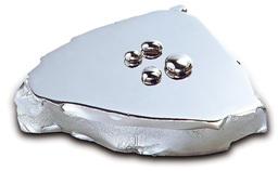 liquidmetal_alloy