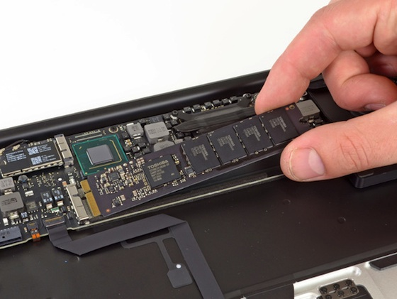 macbook_air_2012_ssd