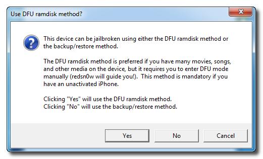 redsn0w-method