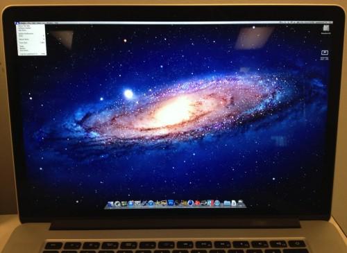 retina_macbook_pro_2880-500x365