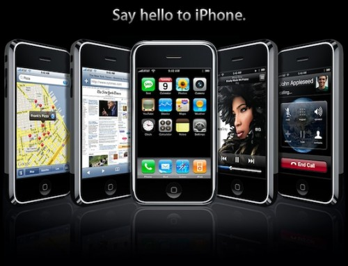 say_hello_to_iphone