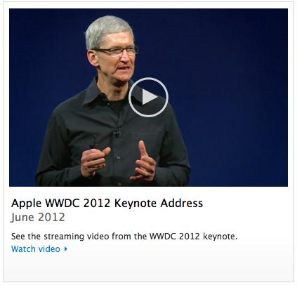 wwdc-2012-keynote