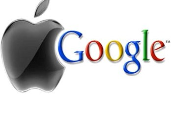1298019332_apple-google-1