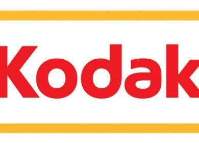 Kodak-Logo-390x280