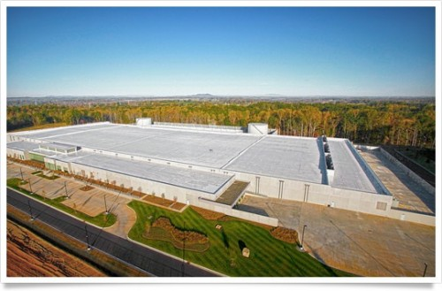 apple_maiden_data_center_aerial