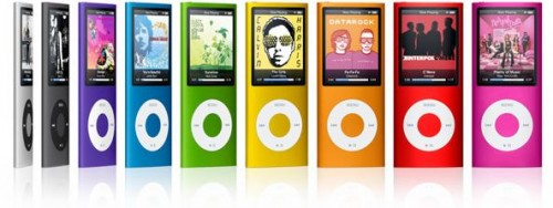 iPod-nano-tall-colors