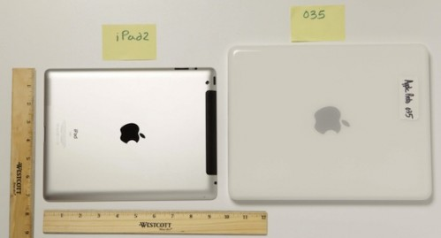ipad_prototype_comparison_back