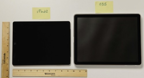 ipad_prototype_comparison_front