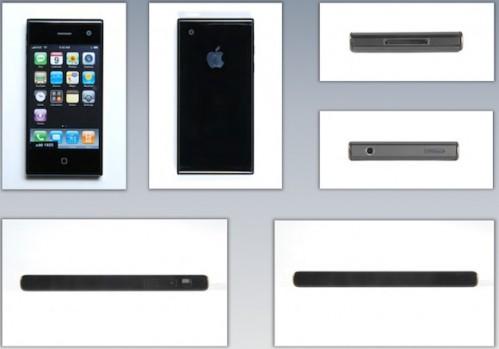 iphone_prototype_views_1