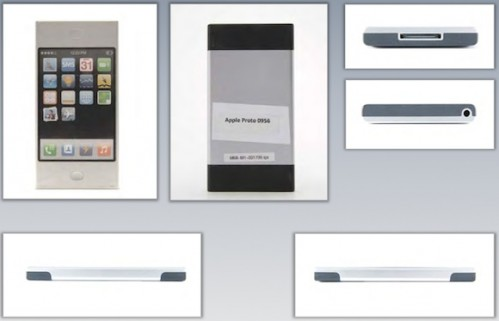 iphone_prototype_views_2