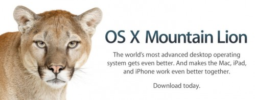 mountainlion-120725-1