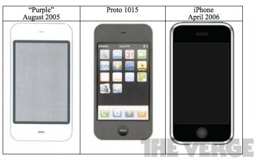 purple_iphone_prototype