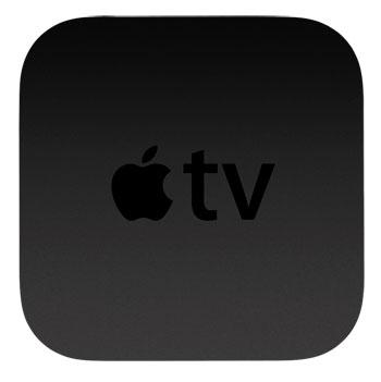 apple set b