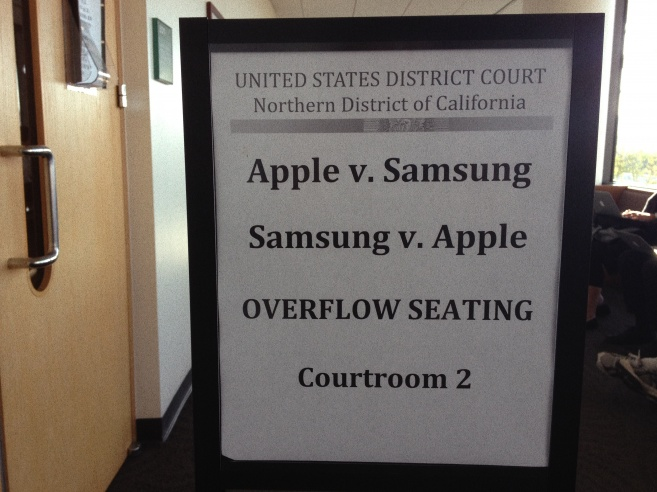 apple-v-samsung