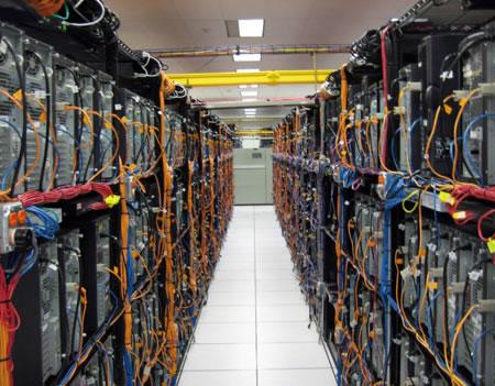 data-center-1