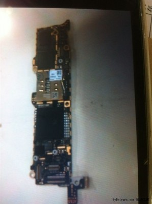 iphone-5-board-1