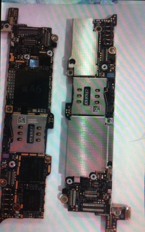 iphone-5-logic-board