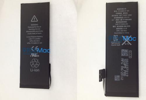 iphone5batteries-500x344