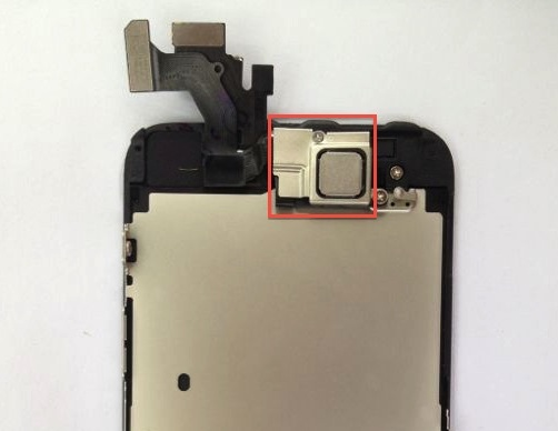 iphone_2012_not_nfc