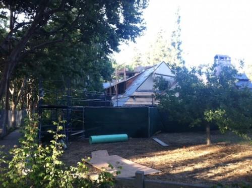 jobs_home_renovation