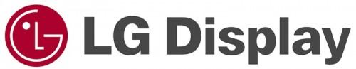lg_display_logo-500x97