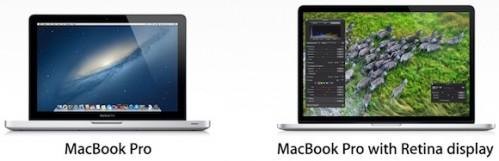 macbook_pro_retina_side_by_side