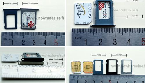 nanosim120806