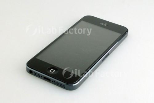 prototype-120730-3
