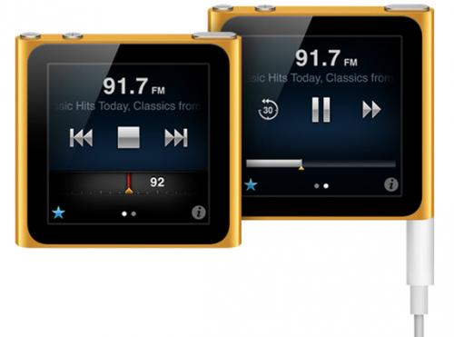 12.09.06-Radio