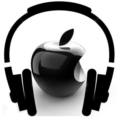 Apple-planning-a-Pandora-like-music-service