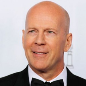 Bruce-Willis-reuters-300x300
