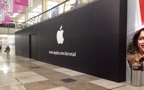 apple_store_sindelfingen_logo