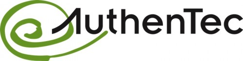 authentec_logo-500x126
