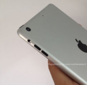 iPad-Mini-06